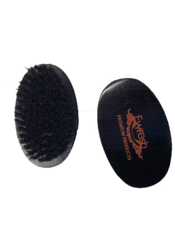 Beard Mustache Brush
